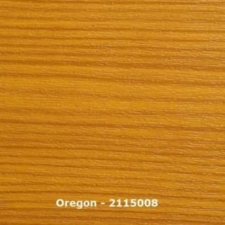 oregon     (Dekor anklicken)